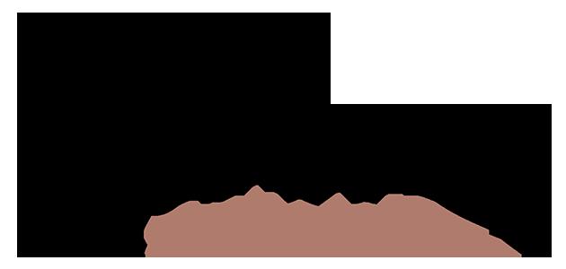 Elina Styling