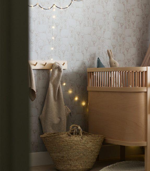 BabykamerJongen